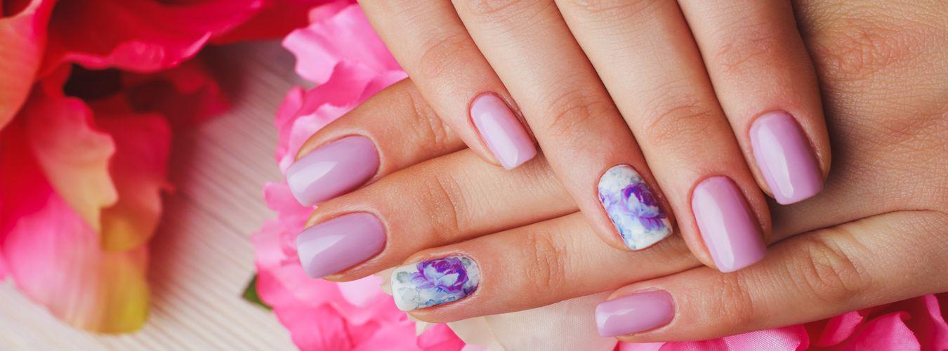 Galaxy Nail Bar | Nail salon in Florissant 63033 | Nail